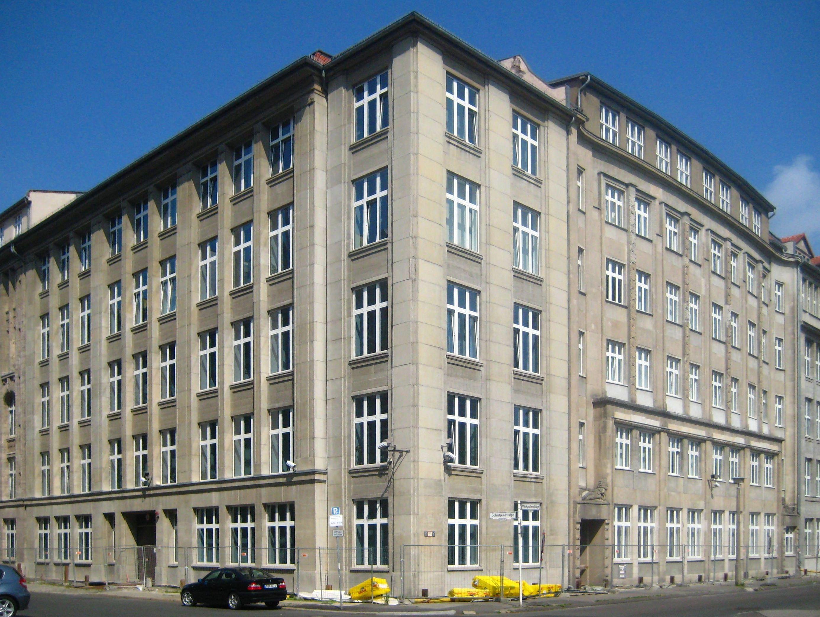 datei berlin mitte markgrafenstrasse 55 geschaeftshaus wikipedia. Black Bedroom Furniture Sets. Home Design Ideas