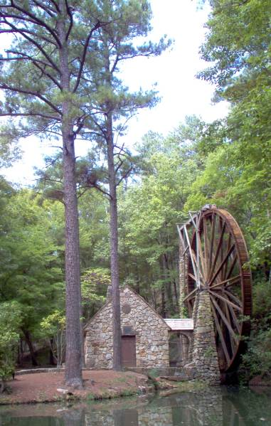 http://upload.wikimedia.org/wikipedia/commons/d/d4/Berry_Schools%27_Old_Mill%2C_Floyd_County%2C_Georgia.jpg