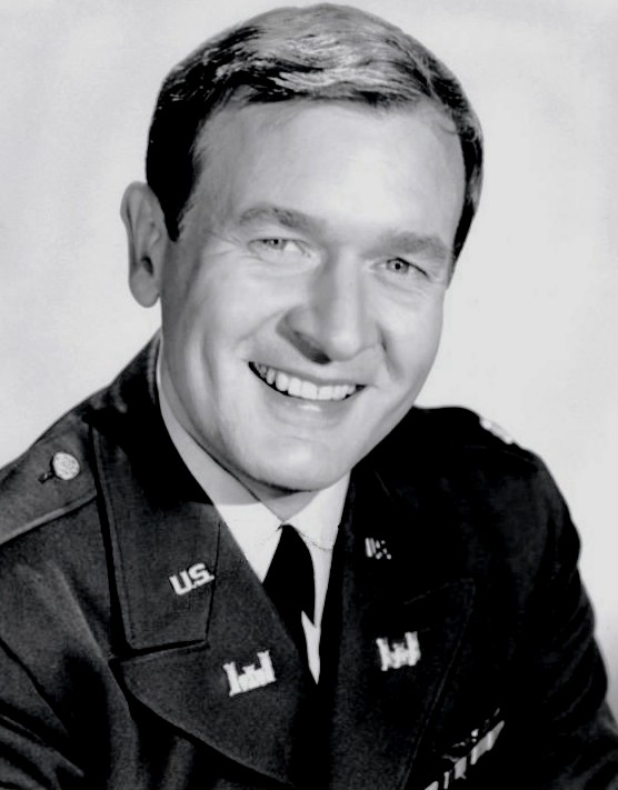 bill daily dead or alive