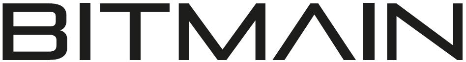 Resultado de imagen para bitmain logo