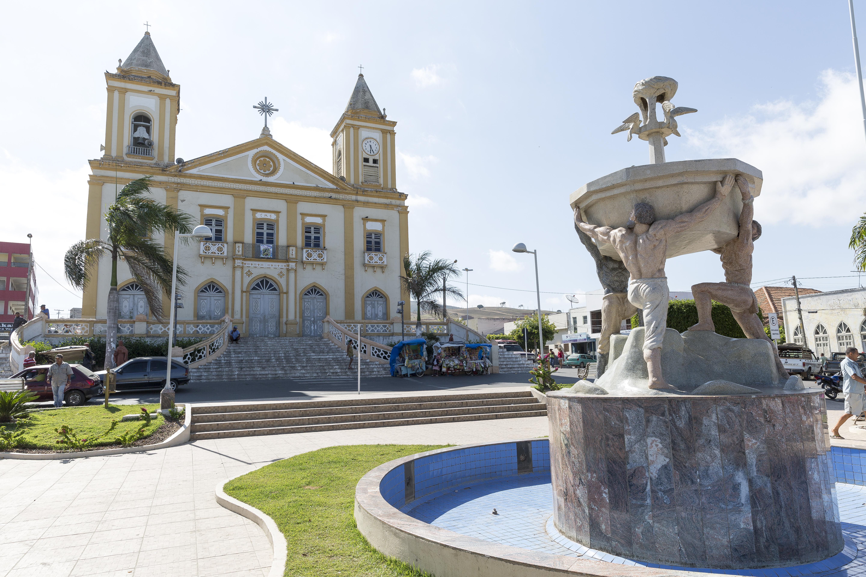 Bom Conselho Pernambuco fonte: upload.wikimedia.org