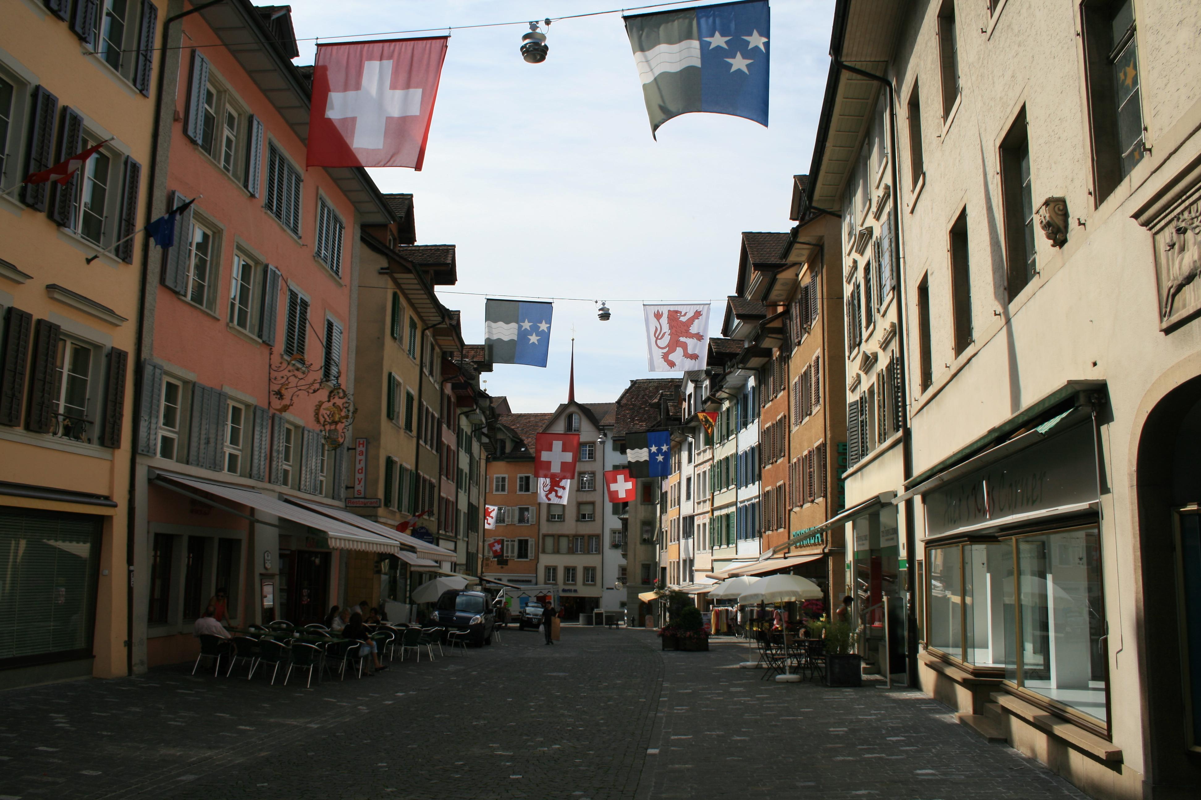 7ad0407317b File Bremgarten AG Altstadt 2563.jpg - Wikimedia Commons