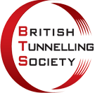 British Tunnelling Society.png