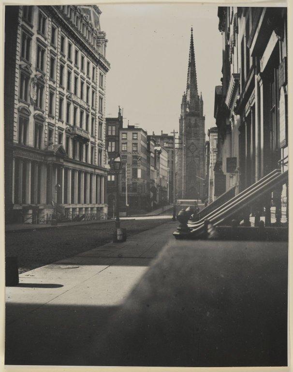 Brooklyn Museum - Wall Street Manhattan - George Bradford Brainerd.jpg