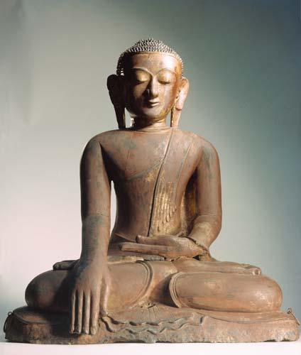 File:Buddha Statue NGFA.jpg