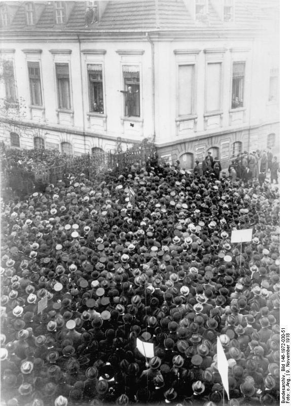 Bundesarchiv Bild 146-1972-030-51, Berlin, Reichskanzlei, Philipp Scheidemann.jpg