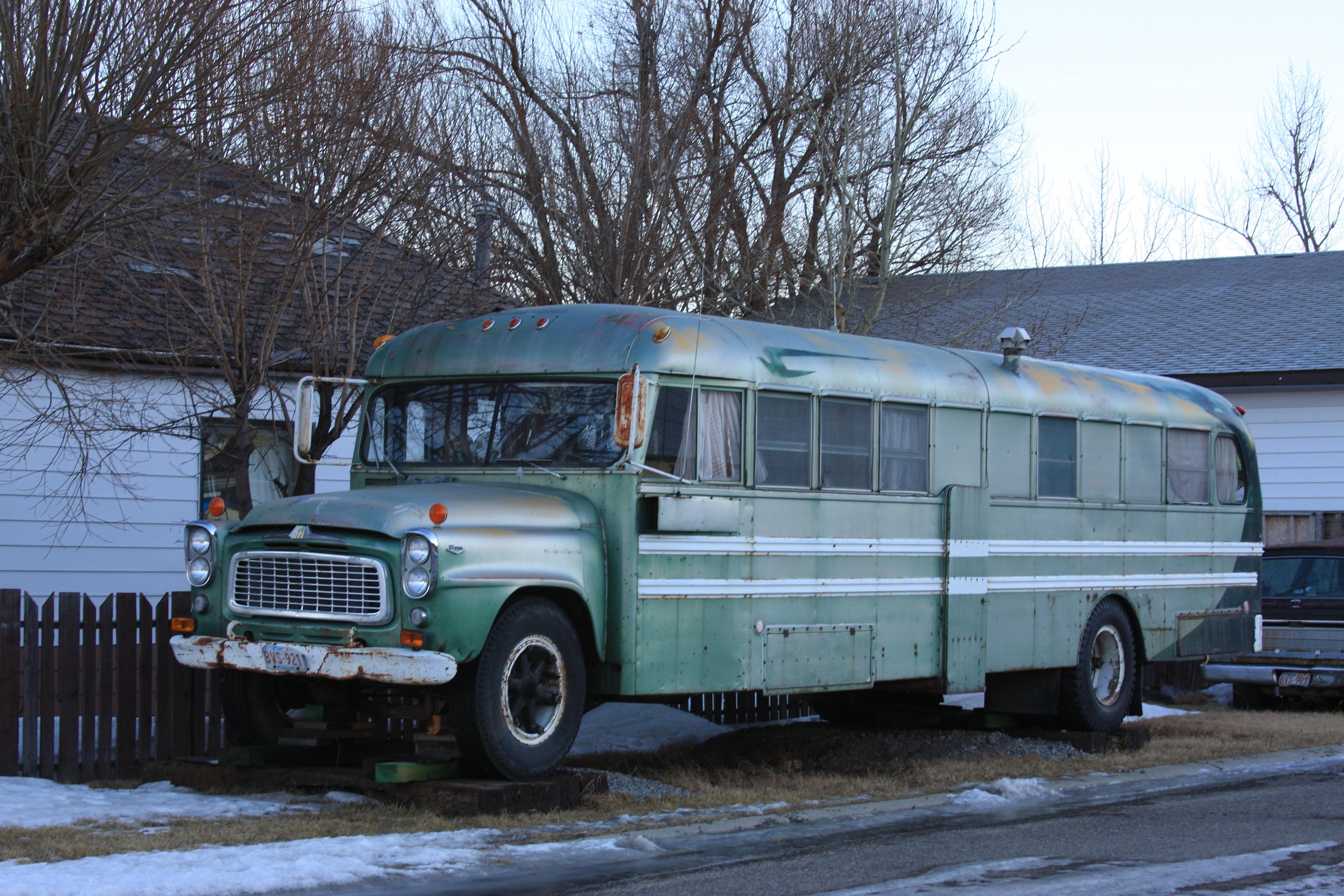 Bus_-_International_%283208709464%29.jpg