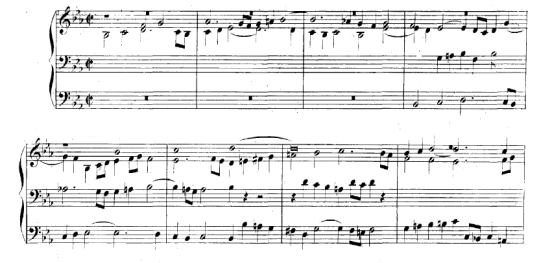 Bwv669-preview.png