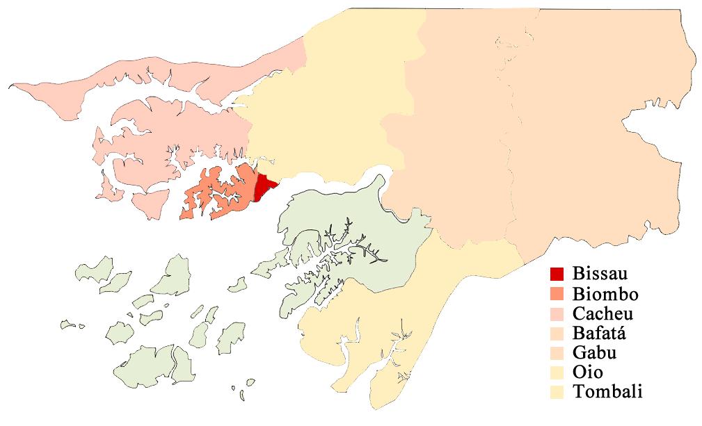 Covid 19 Pandemic In Guinea Bissau Wikipedia
