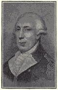 Captain John Munro.jpg