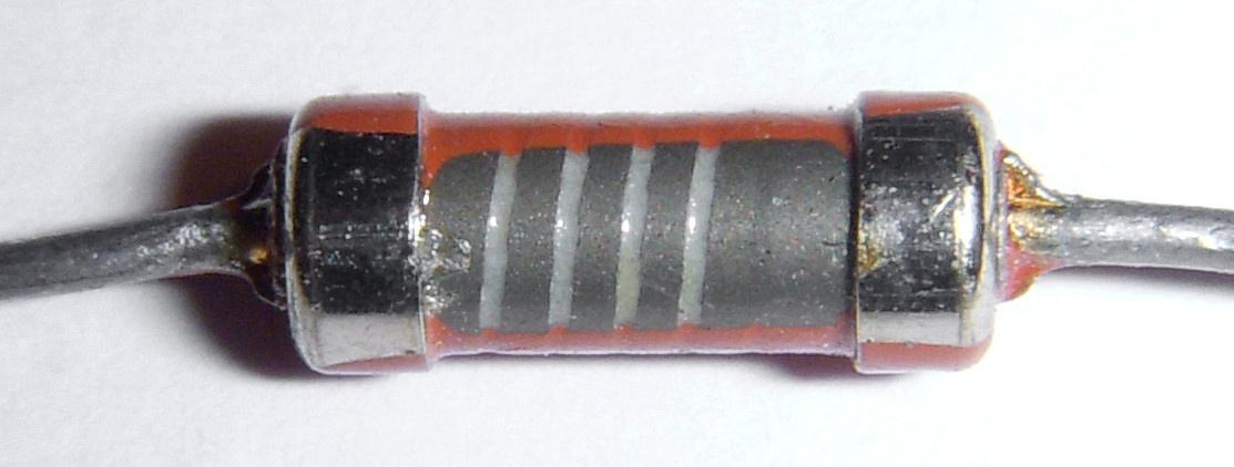 Carbon-resistor-TR212-1.jpg