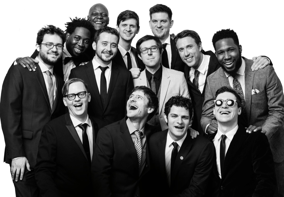 Snarky Puppy Carousel1