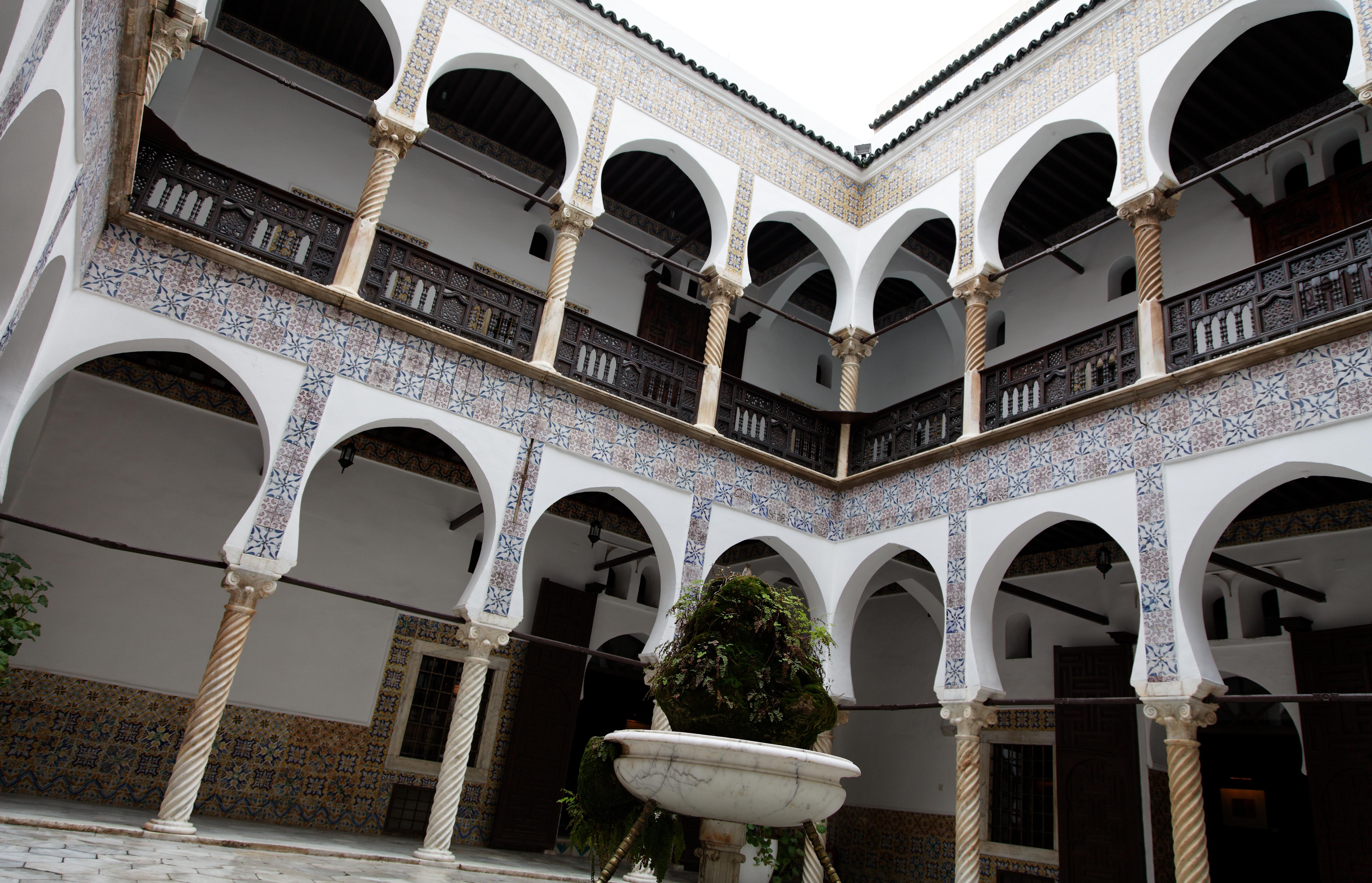 C S Villa Gaida Reggio Emilia
