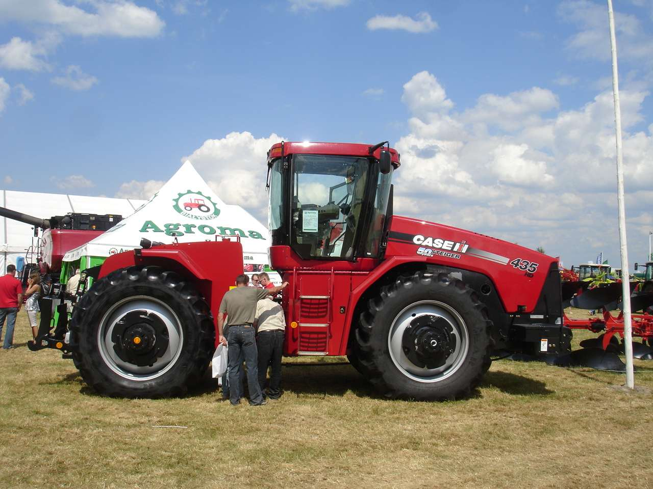 Image Result For Monster Truck Picture
