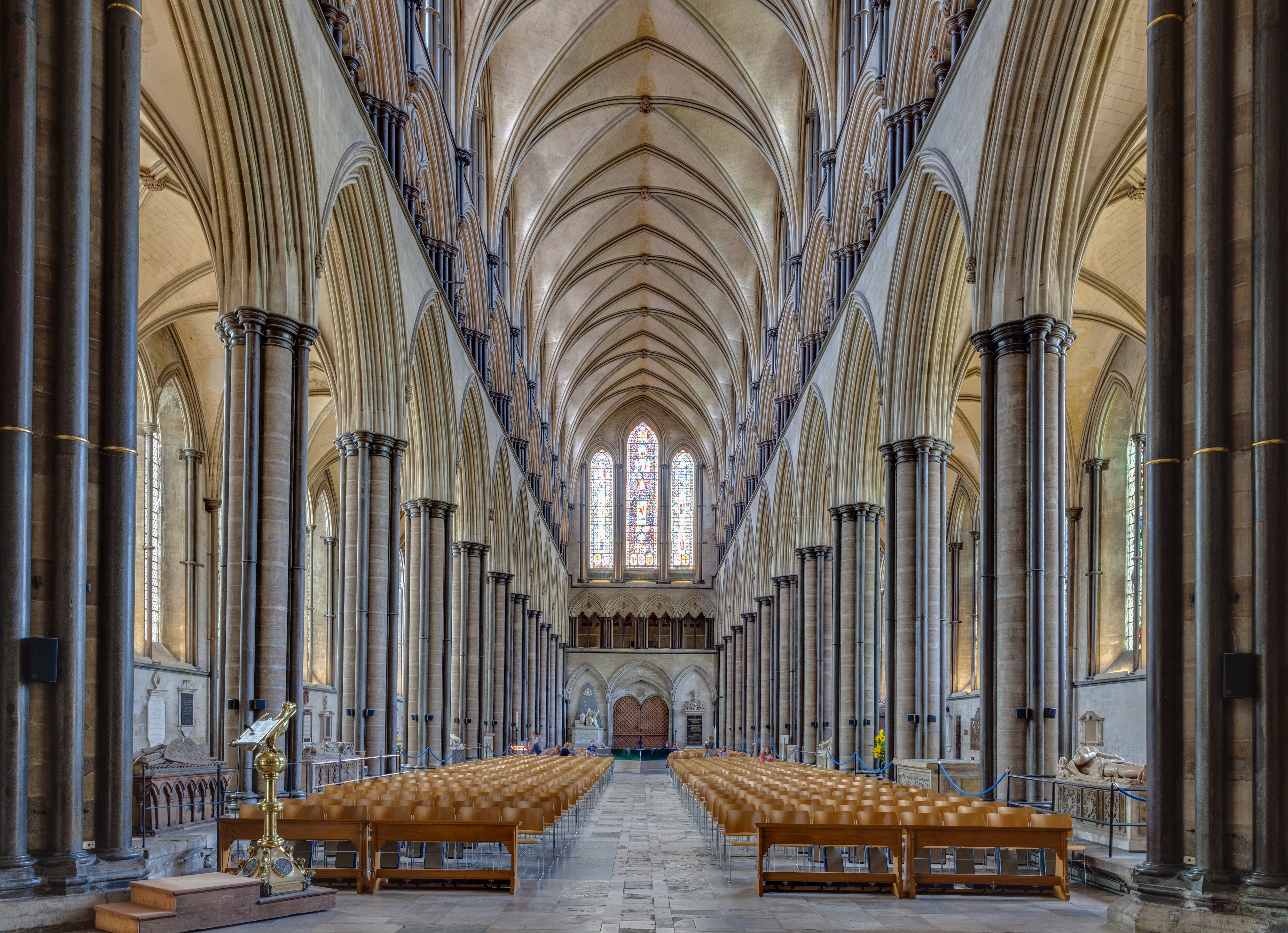 the salisbury cathedral an overview Visiting salisbury soon check out the the kings head inn at hotelscom and find all the info you need to help you book book now to earn free nights for future travels.