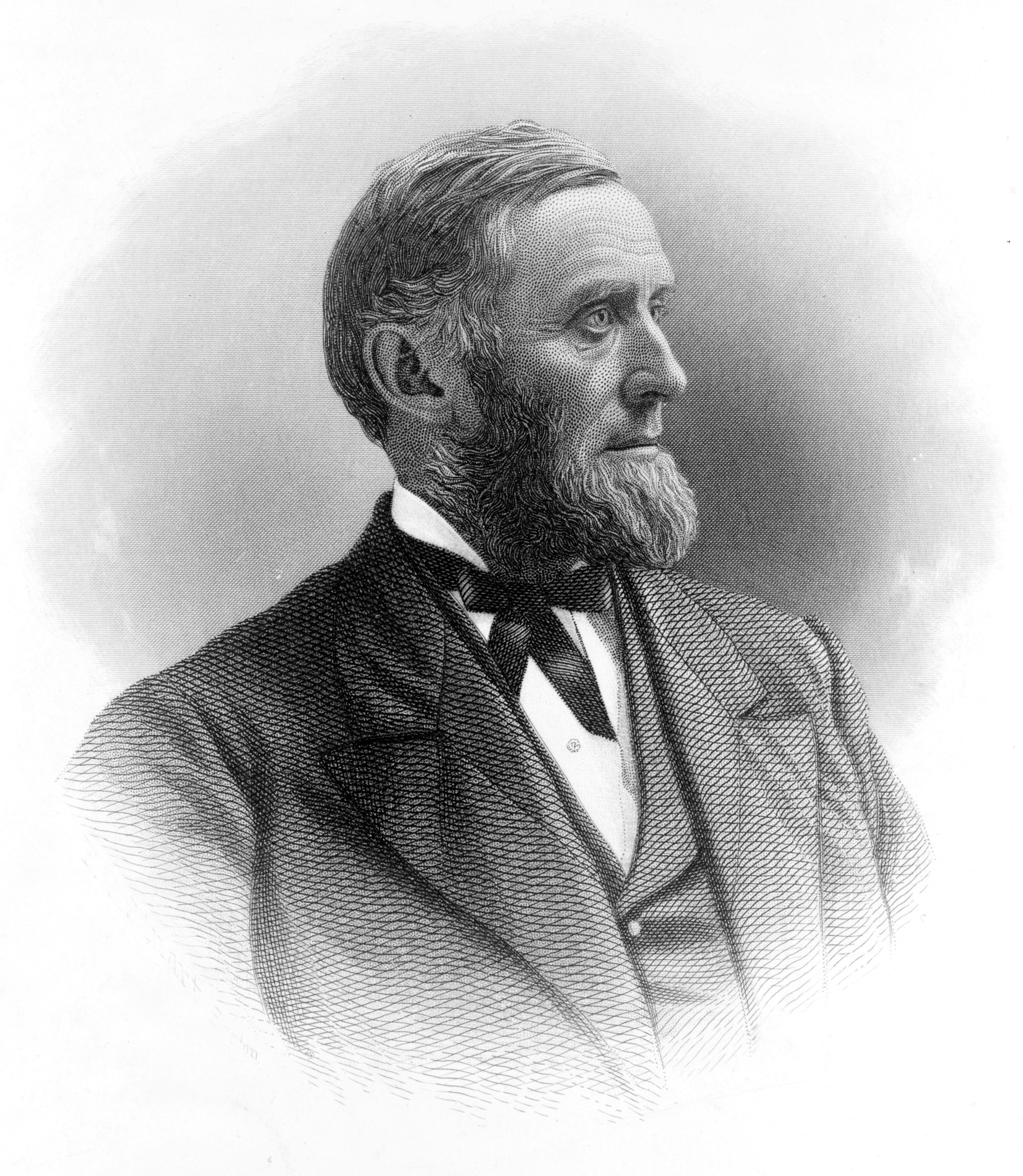 image of Charles Carleton Coffin