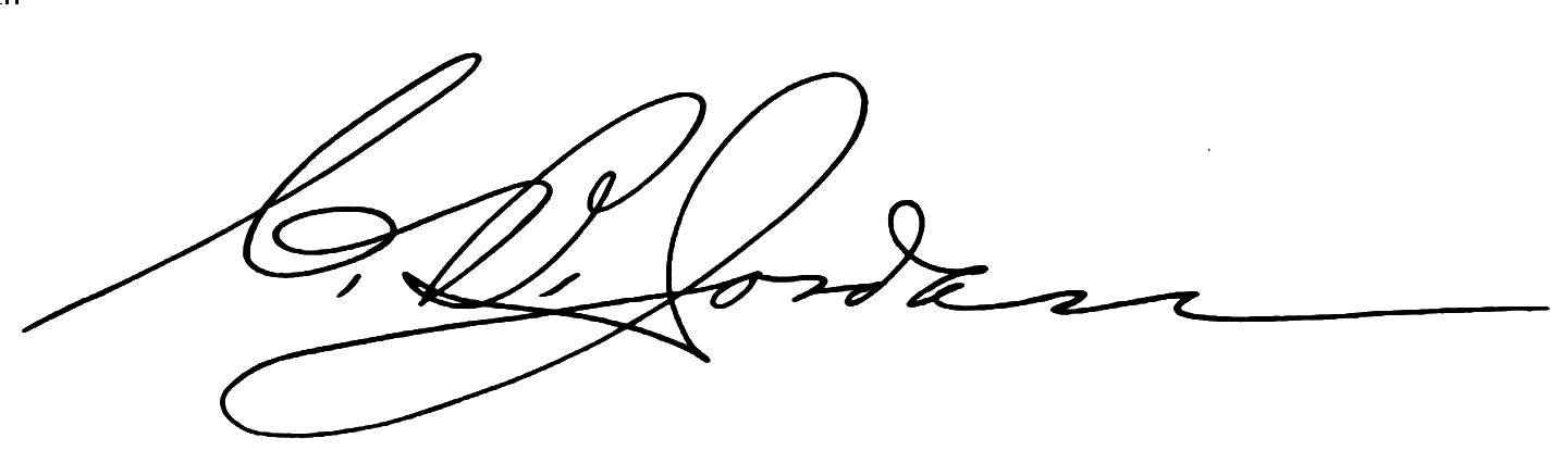 All Jordan Signature Shoes
