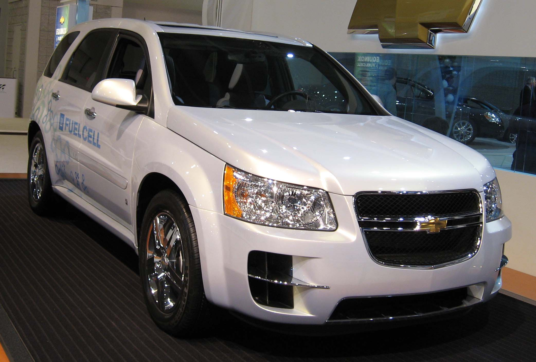 file:chevrolet-equinox-fuelcell-dc - wikimedia commons