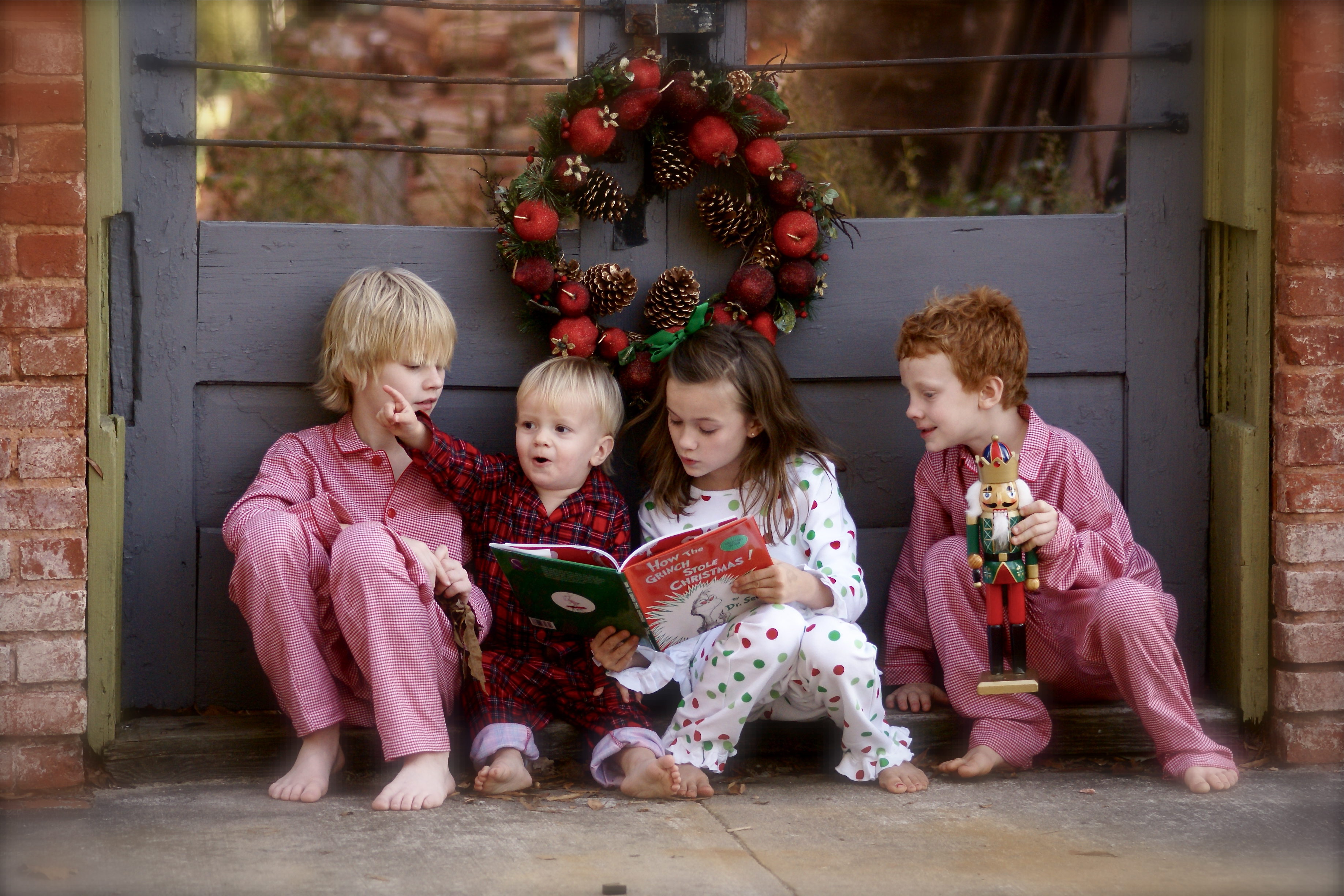 Child Christmas Poetry.Children S Poetry Wikipedia