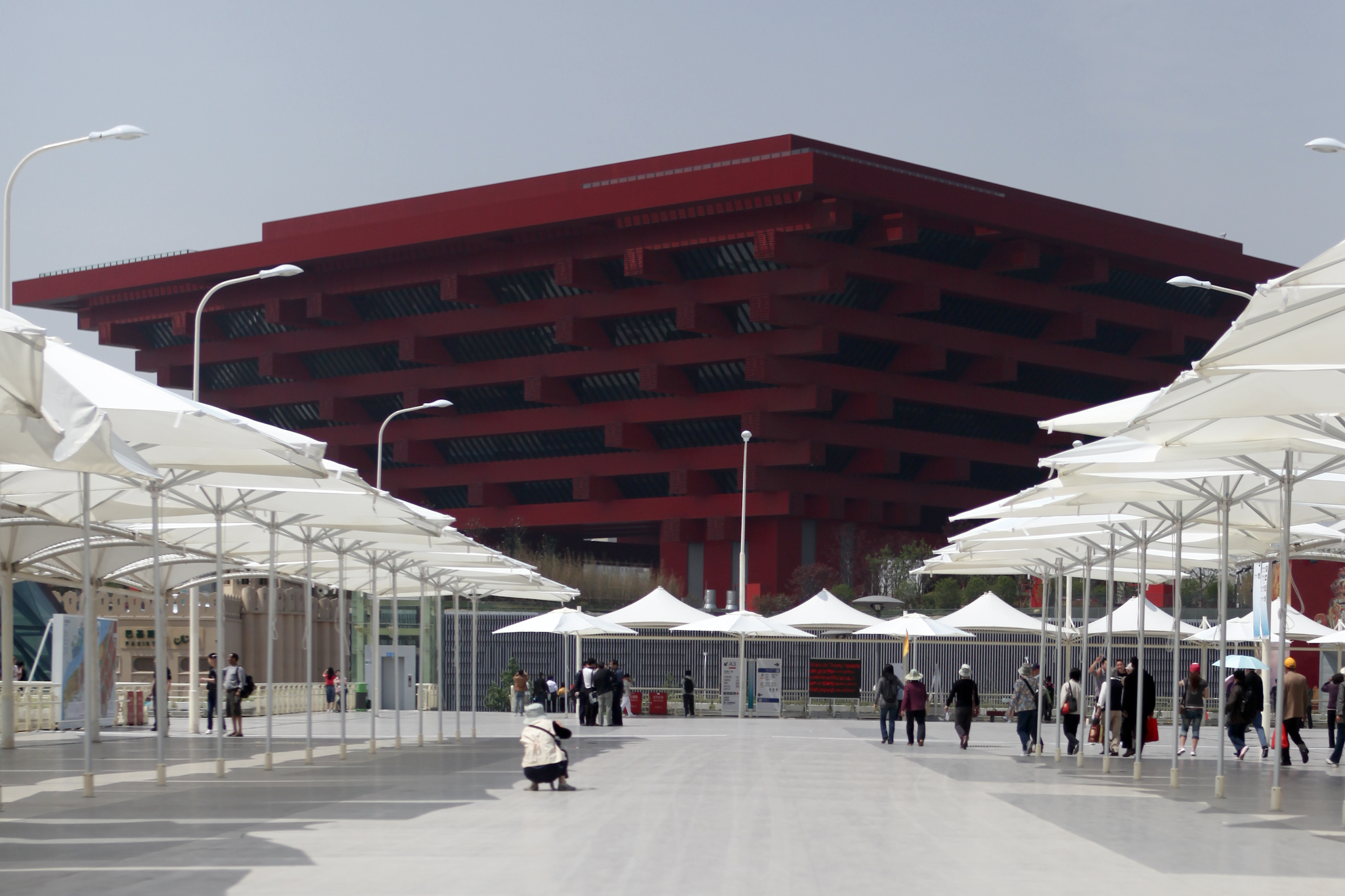 File:China\u0027s Pavillion at the 2010 World Expo in Shanghai.jpg ...