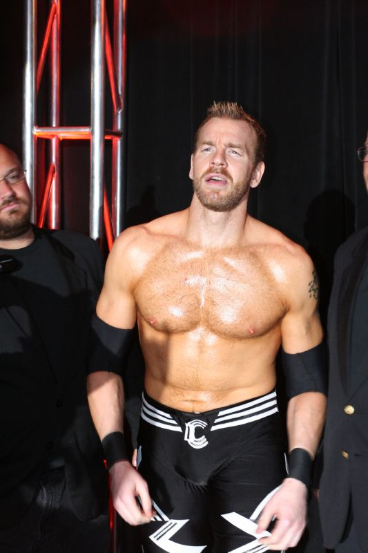 �������� ������� �������� �������� ����� Christian_Cage.jpg