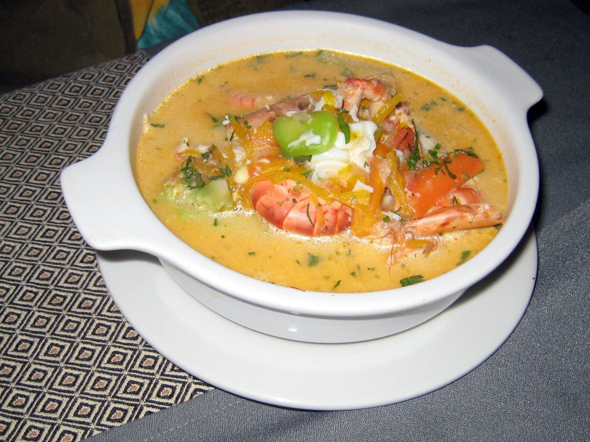 platos tipicos de arequipa yahoo dating