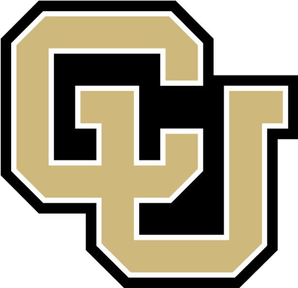 Colorado Buffs alternate logo.png
