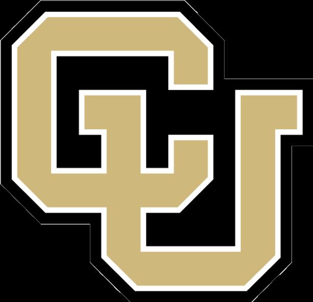 Colorado Buffs alternate logo.png