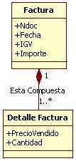 Composicion.jpg