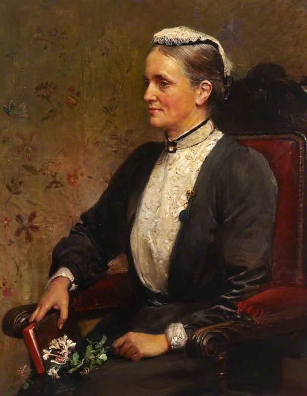 https://upload.wikimedia.org/wikipedia/commons/d/d4/Constance_Louisa_Maynard_by_George_William_Joy_died_1925.jpg