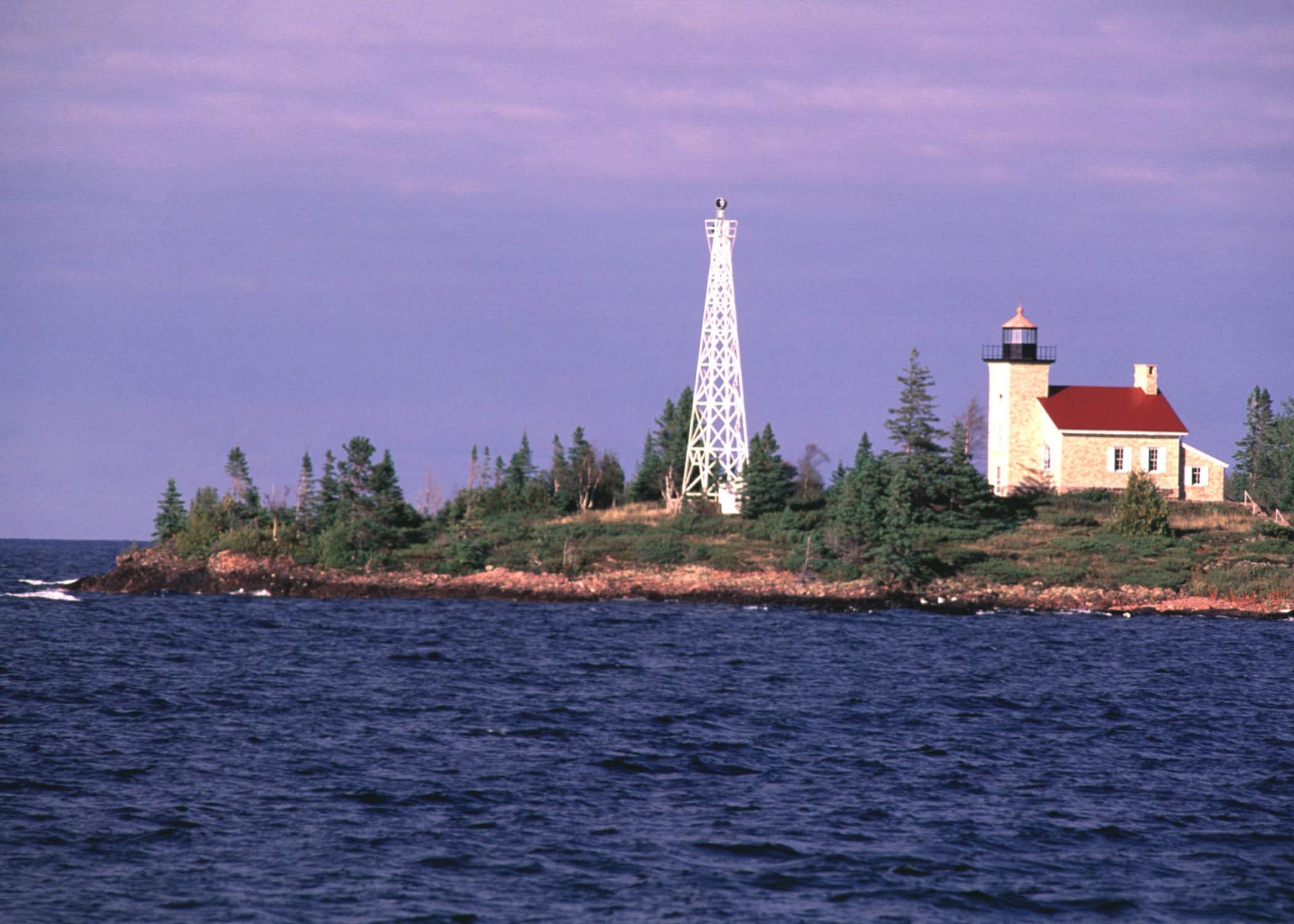 Copper Harbor Light.jpg