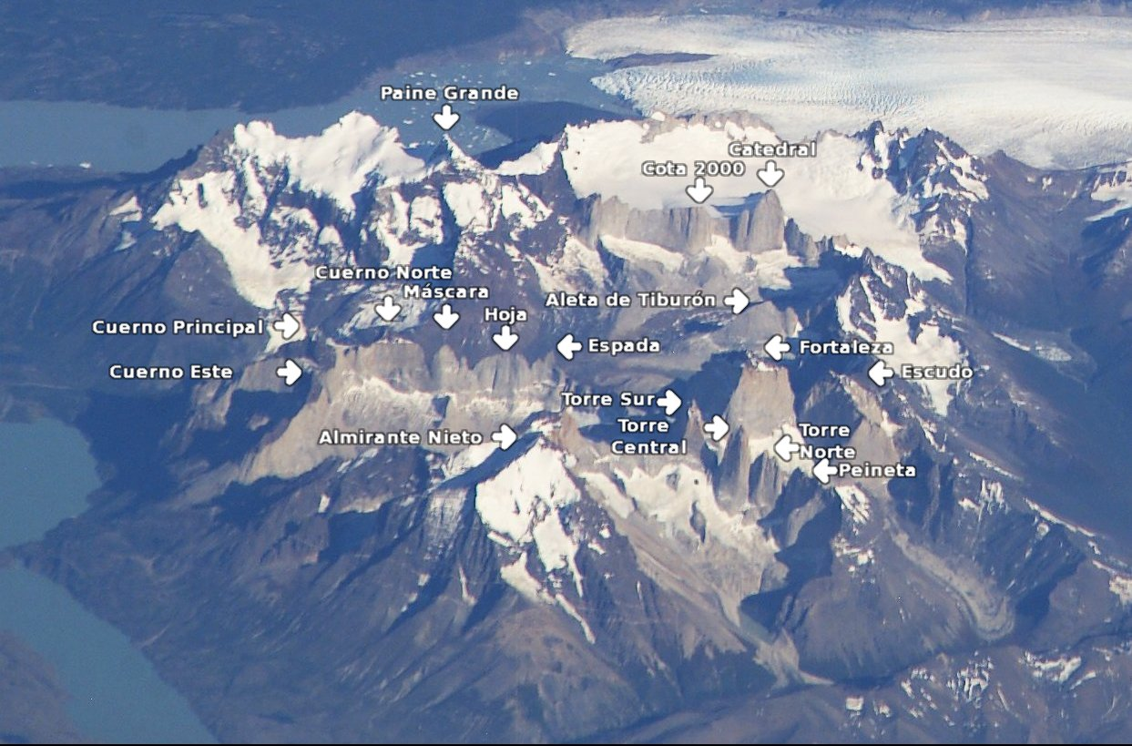 Cordillera del Paine annotated.jpg