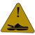 Crocs Warning Notice ewenm.png