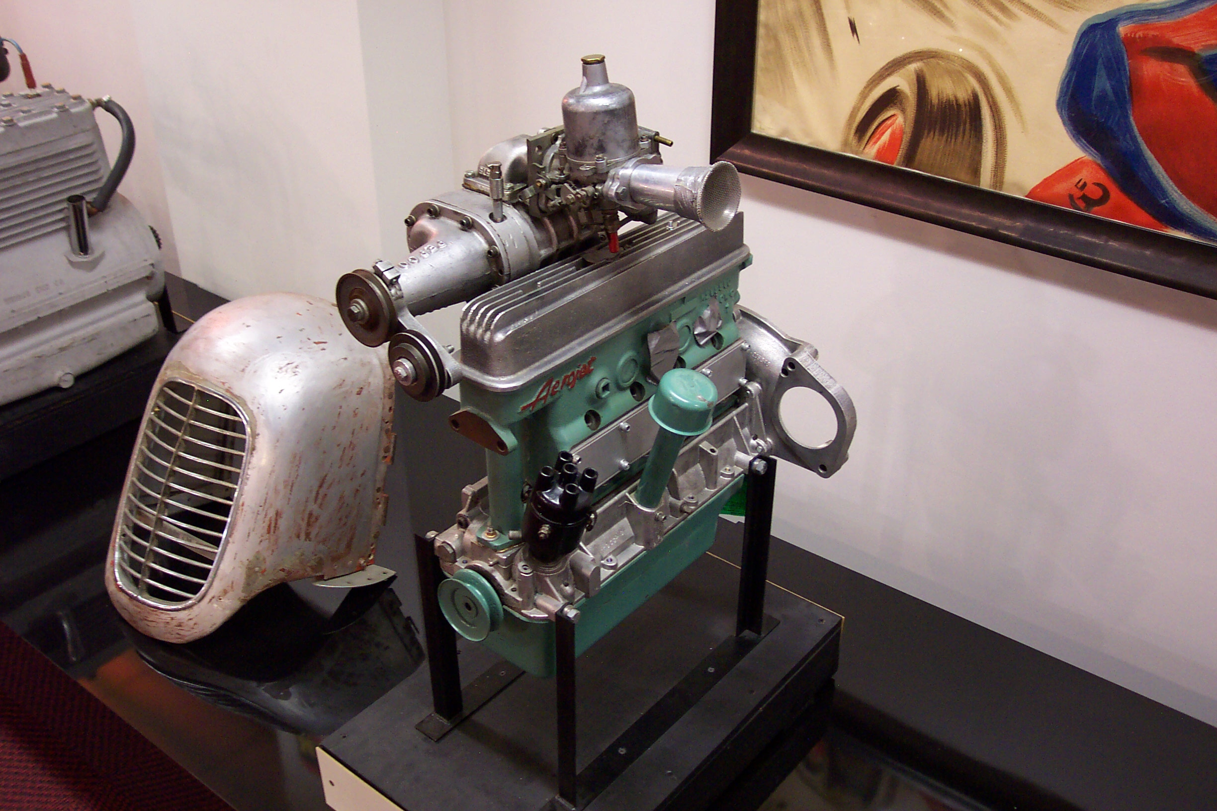 racing parts: racing parts motor crosley engine diagram engine engine diagram