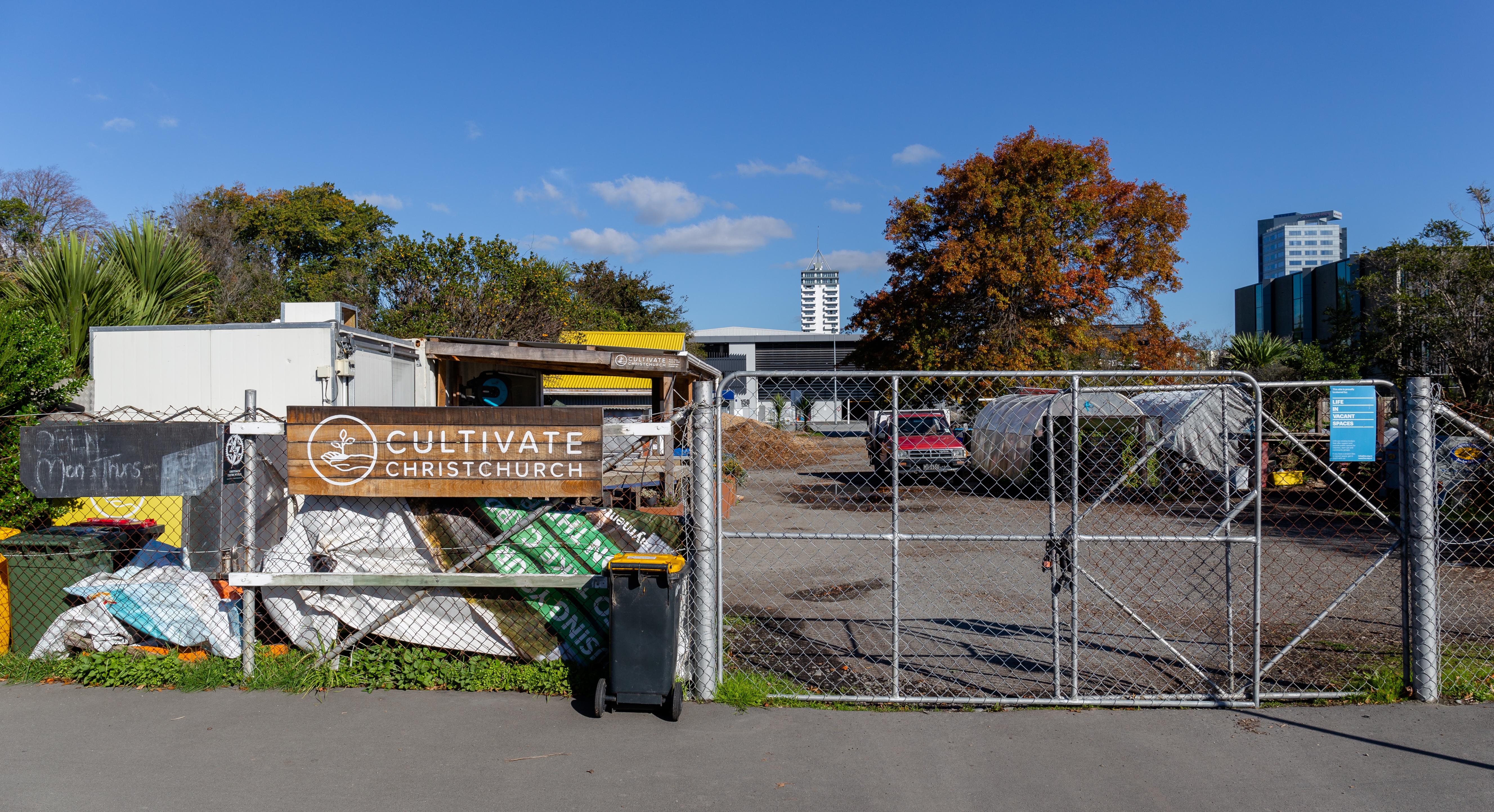 File:Cultivate Christchurch Farm, Christchurch, New Zealand