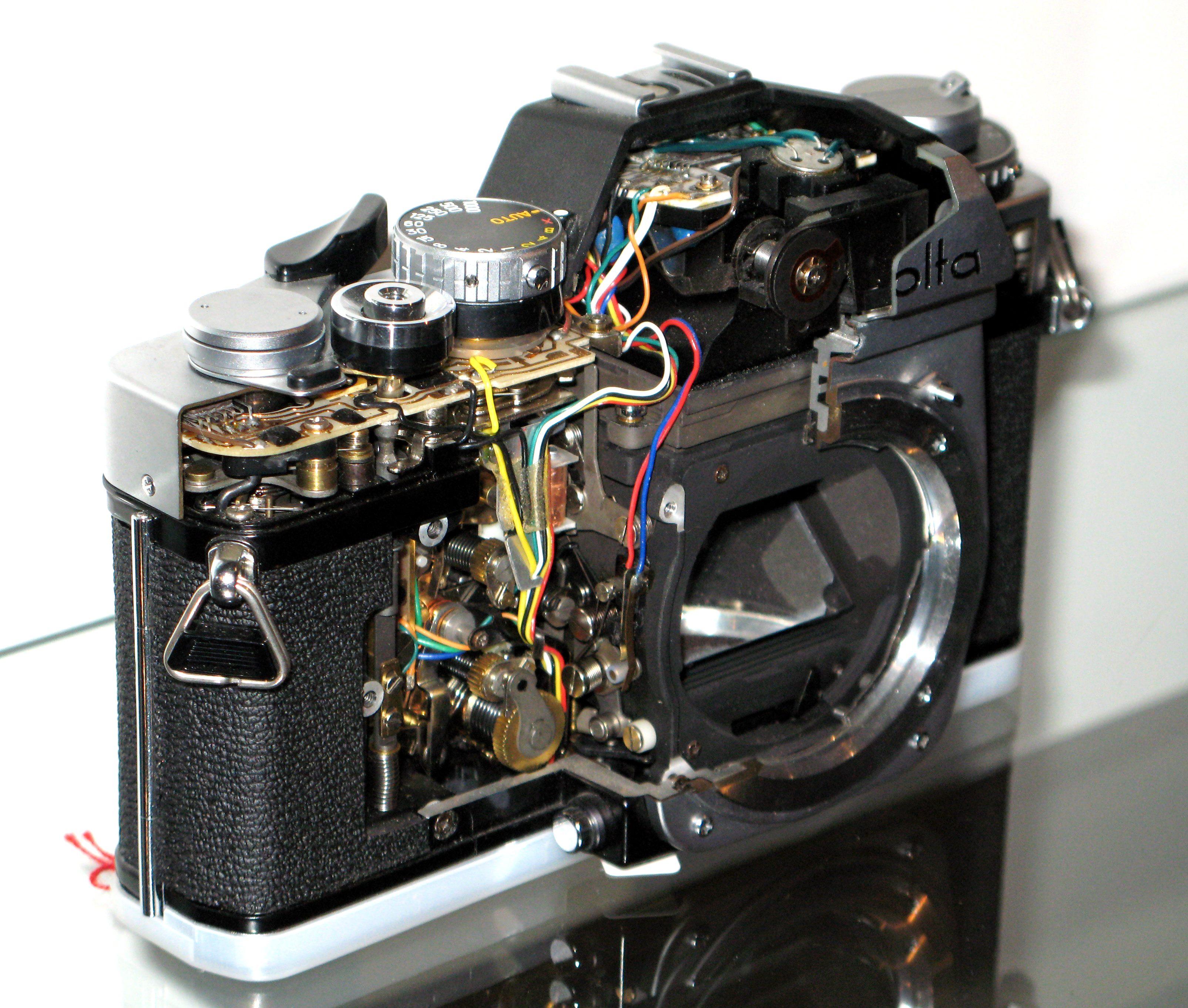 aluratek 14 digital photo frame manual