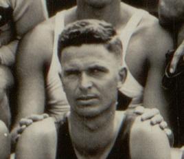 Cyril Stiles 1932 Olympics.jpg
