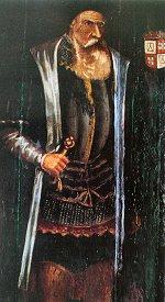 D. Garcia de Noronha, 3º vice-rei da Índia.jpg
