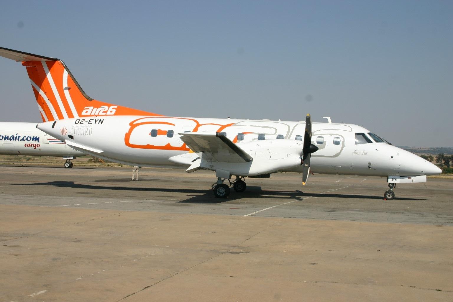 Air 26