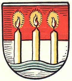Groß Lichterfelde Wikipedia