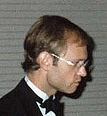 David Hyde Pierce at the 1995 Emmy Awards cropped.jpg