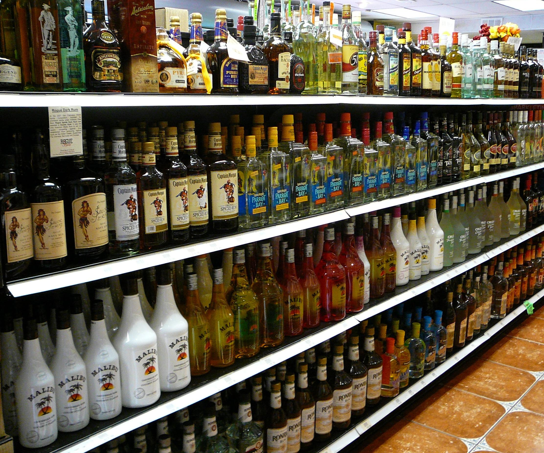 Abc Liquor Stores In Virginia Beach