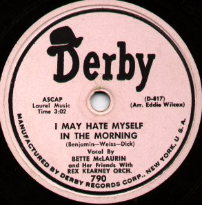 File:DerbyRecord.jpg