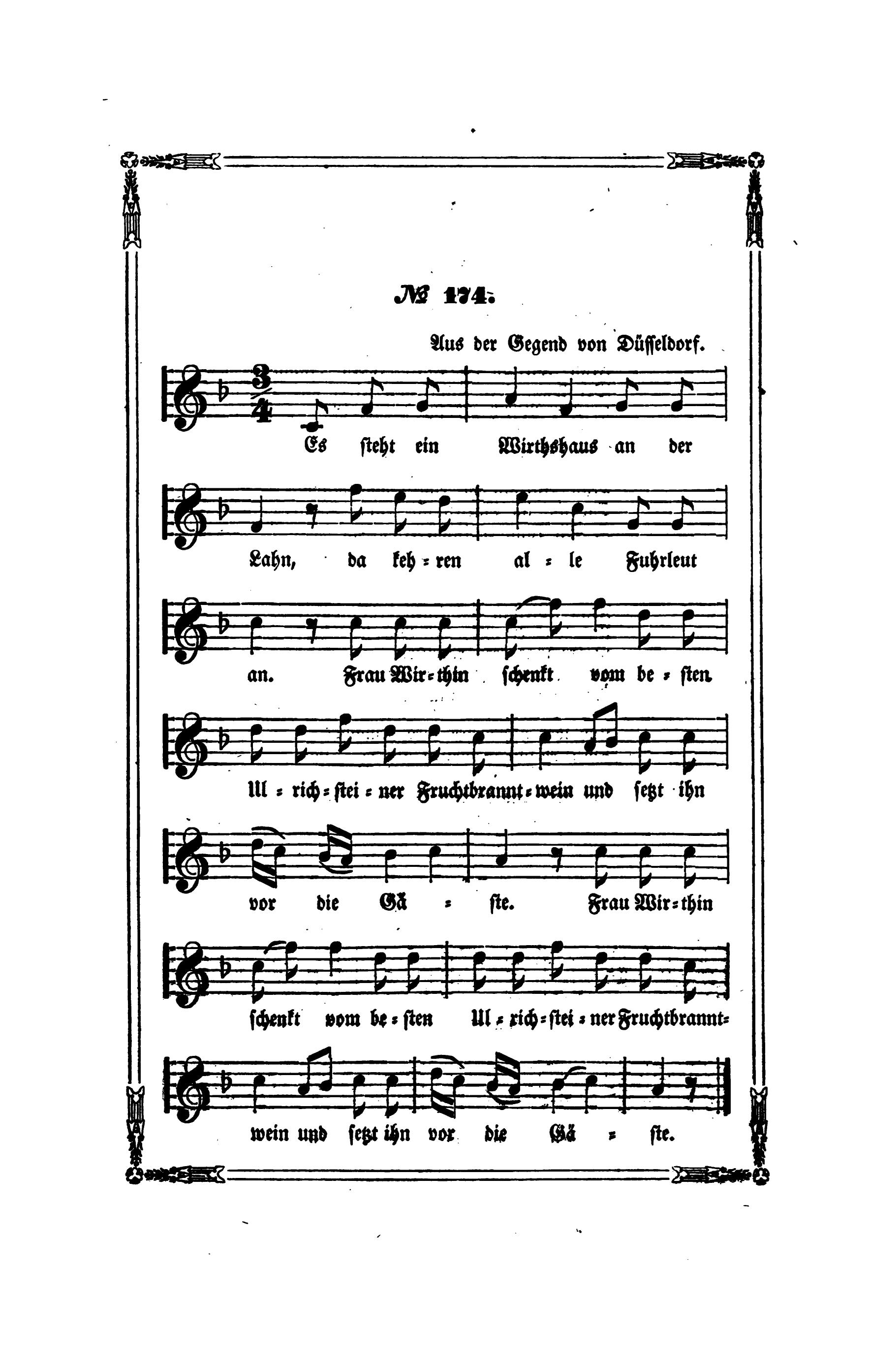 File:Deutsche Volkslieder (Kretschmer) 1 309.jpg - Wikimedia Commons