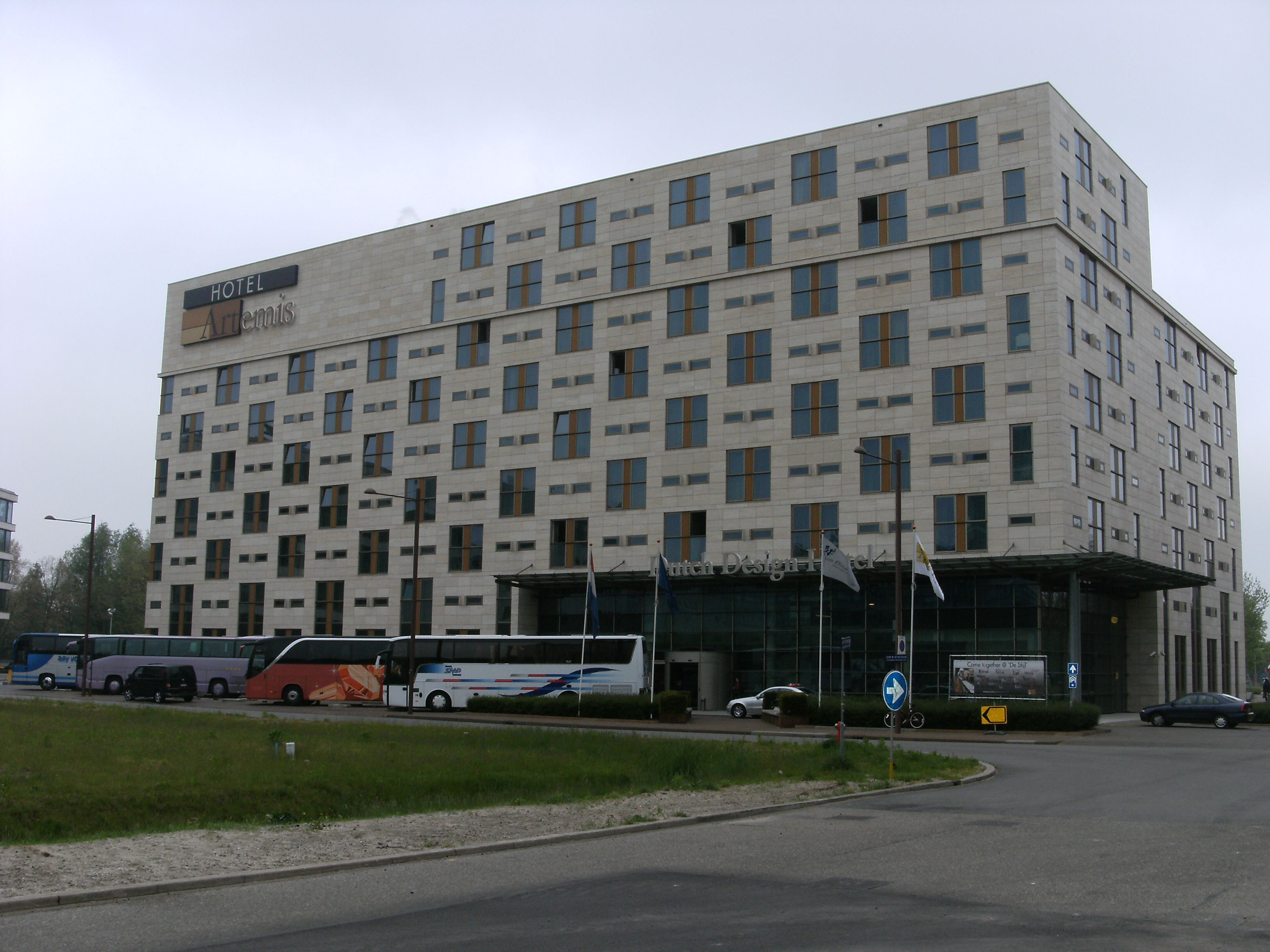 file dutch design hotel jpg wikimedia commons