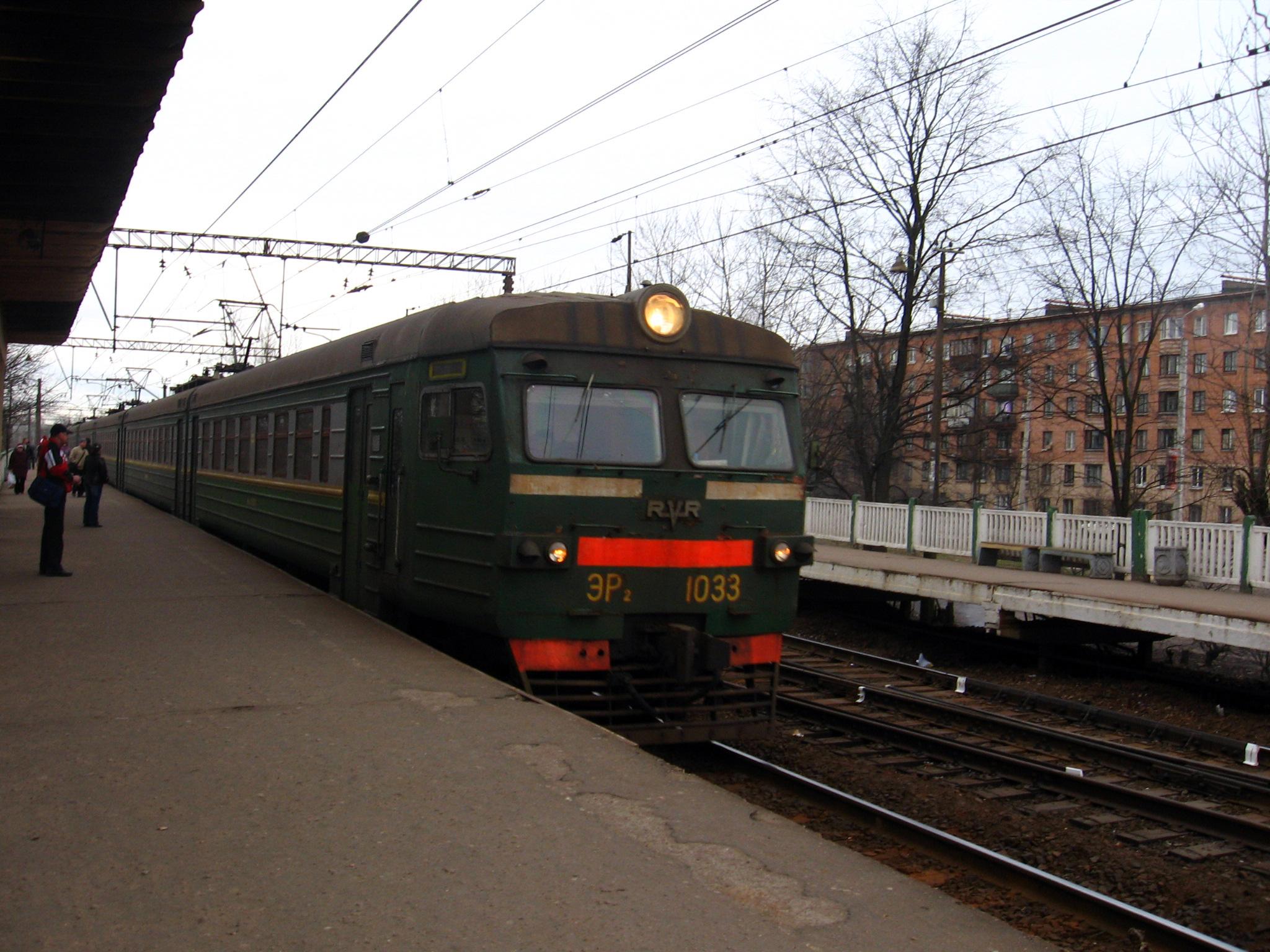Файл:ER2-1033, Tatianino platform.jpg