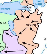 Eastern Front 1943-08 to 1944-12 zoom Leningrad.png