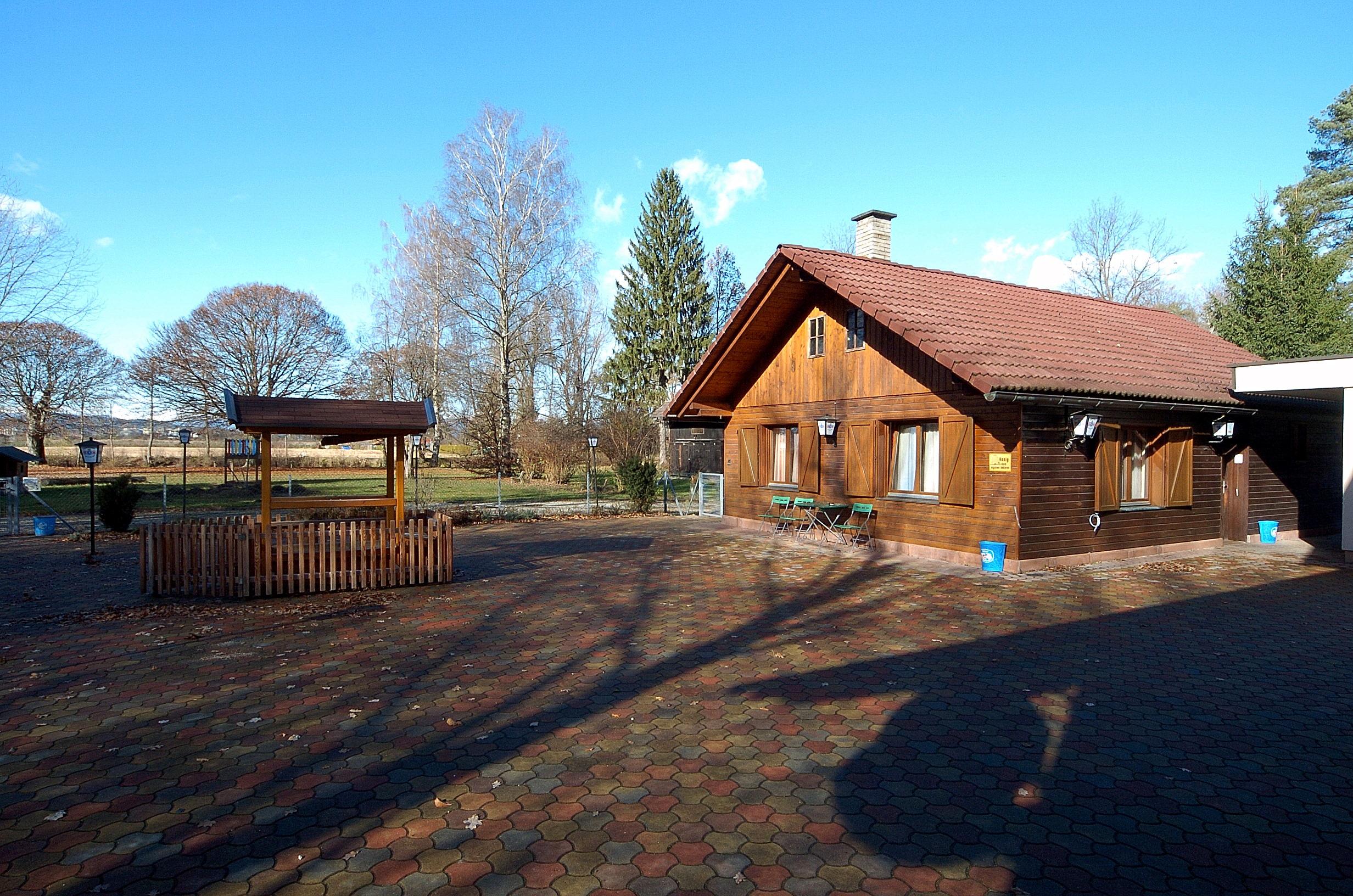 Datei:Ebenthal Kohldorf Sattnitzrcken Sandsteinfelsen