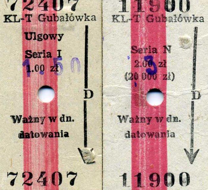 File:Edmondson Tickets