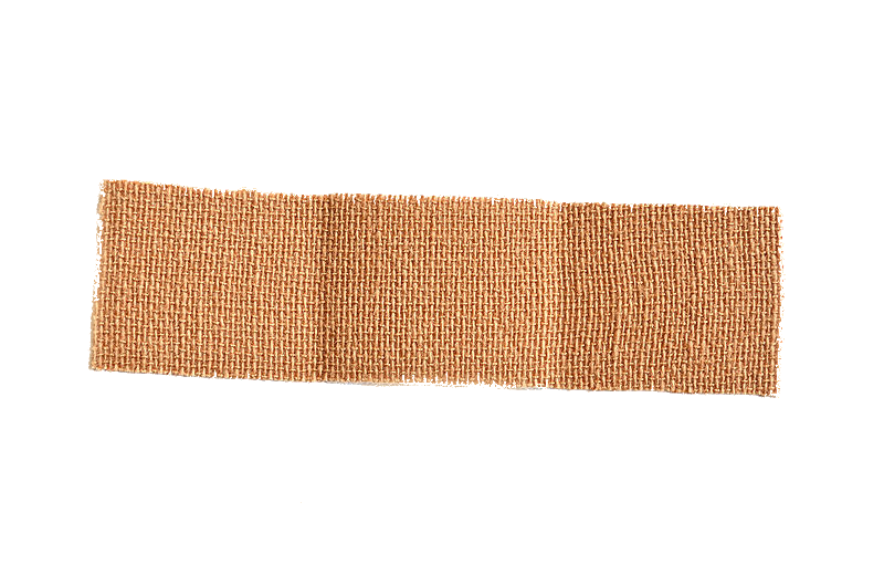 file elastic strip bandage transparent background png wikimedia commons https commons wikimedia org wiki file elastic strip bandage transparent background png